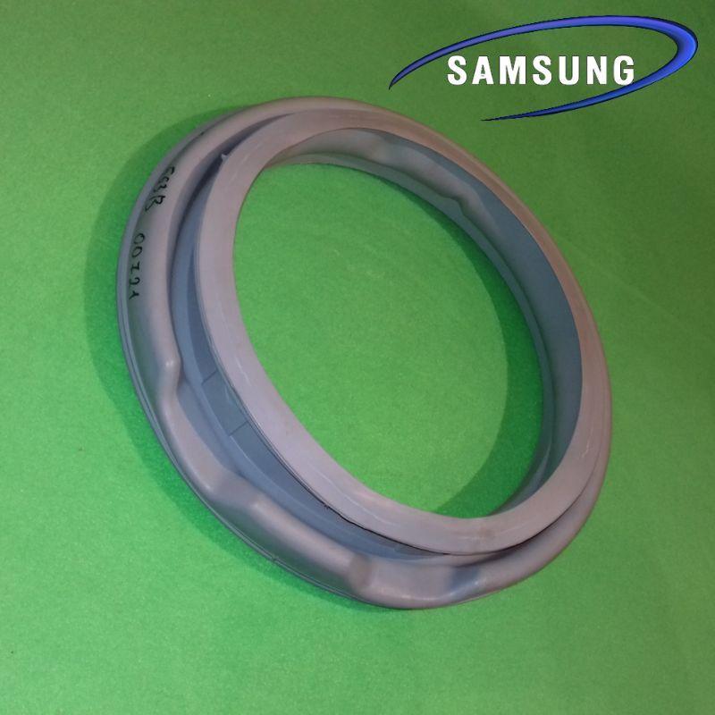 Манжета люка (DC64-00563B / DC64-00563A) для стиральной машины Samsung
