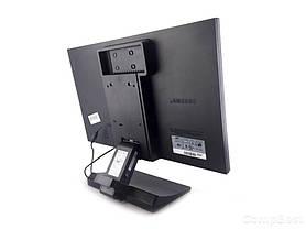 "Samsung S22A200B / 21.5"" (1920x1080) TN TFT WLED / VGA, DVI, фото 2"