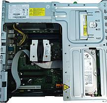 Fujitsu Esprimo E900 SFF / Intel Core i5-2400 (4 ядра по 3.10 - 3.40 GHz) / 8 GB DDR3 / 500 GB HDD / DVD RW, фото 2