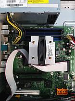 Fujitsu Esprimo E900 SFF / Intel Core i5-2400 (4 ядра по 3.10 - 3.40 GHz) / 8 GB DDR3 / 500 GB HDD / DVD RW, фото 3