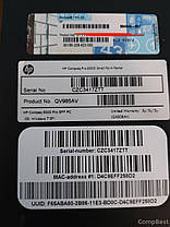HP 6300 Pro Desktop / Intel Core i3-3220 (2 (4) ядра по 3.3 GHz) / 8 GB DDR3 / 500 GB HDD, фото 2