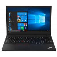Ноутбук Lenovo ThinkPad E595 (20NF001YRT)
