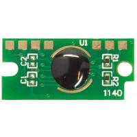 Чип для картриджа Xerox Phaser6510, WC6515 4.3K Magenta Foshan (CHIP-XPH6510M-FSH)