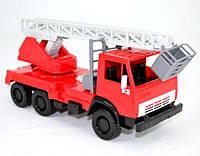 Пожарная машина Orion - 181535
