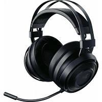 Навушники Razer Nari Essential (RZ04-02690100-R3M1), фото 1