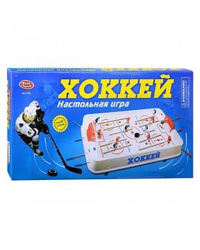 "Хоккей ""Joy Toy"" 0701 в кор. 54*29*6см"