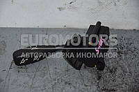 Ручка регулировки рулевой колонки Mercedes S-class (W220) 1998-2005 A2205450022