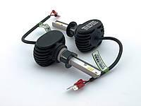 ✅ Высокое качество, гарантия! S1 LED H1 лампы автомобильные Headlight Car Lamp 8000lm 6500K 50W DC9-32V Headlamp Chips. | AG360062