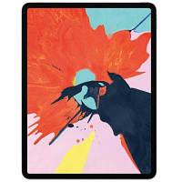 "Планшет Apple A1895 iPad Pro 12.9"" Wi-Fi + 4G 1TB Space Grey (MTJP2RK/A)"