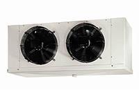 Воздухоохладитель UDDD-022