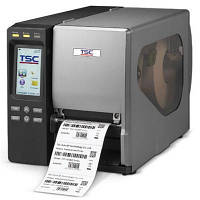 Принтер этикеток TSC TTP-644MT (99-147A033-01LF)