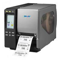 Принтер этикеток TSC ТТР-346МТ (99-147A032-01LF)