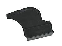 Защита двигателя Mercedes-Benz Vito 1996-2003 (W638) | 6385241425 правая
