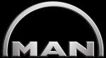 Автомобильные чехлы MAN