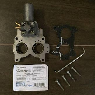 Смеситель на ГАЗ-53 (верхний), фото 2