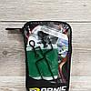 Набор для настольного тенниса Donic STAR, фото 3