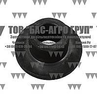 Втулка Gaspardo G15224630 аналог