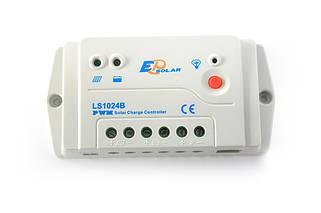 Контроллери заряду EPsolar PWM