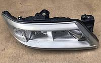 Фара Renault Laguna 2 Valeo 8200163324  ( R )