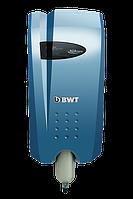 Bwt aqa nano для захисту від відкладень кальцію та магнію