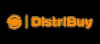 DistriBuy