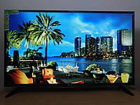 """LED телевизор LG 58"""" (4K UHD/SmartTV/WiFi/DVB-T2)"""