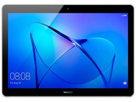 Чехлы для Huawei MediaPad T3 10 и другие аксессуары