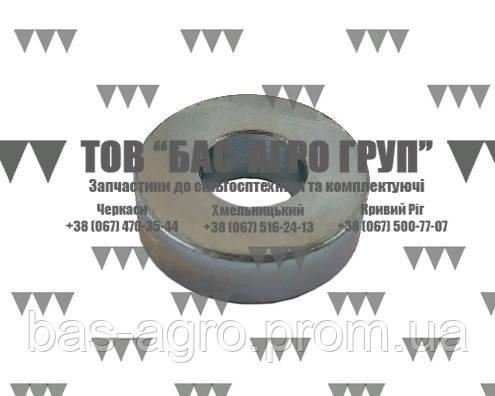 Втулка Gaspardo G18801680 аналог