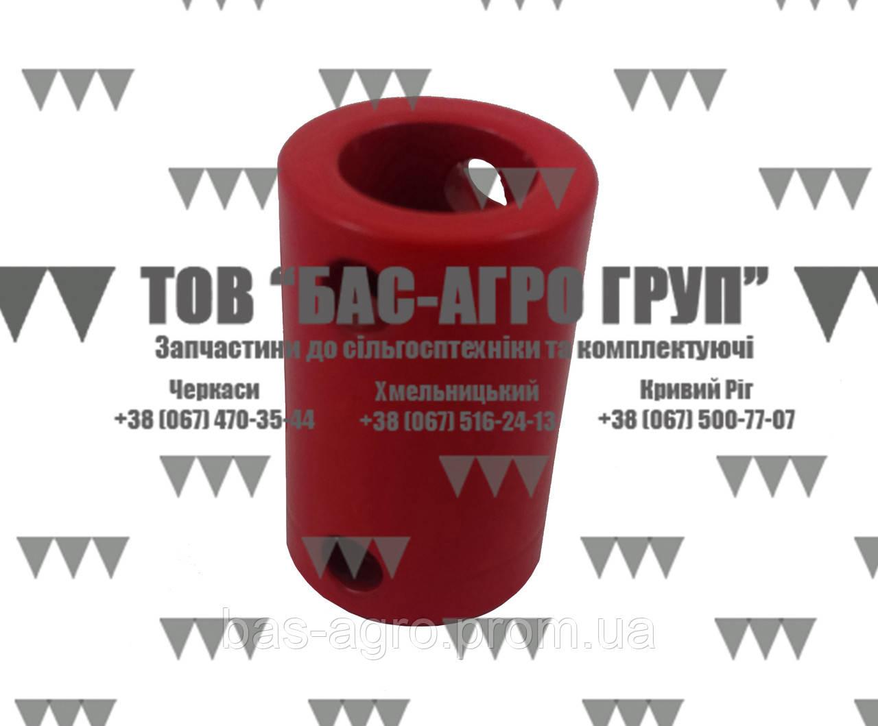 Втулка Gaspardo G15275440 аналог