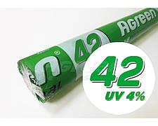 Агроволокно 42 плотность 2.1*100