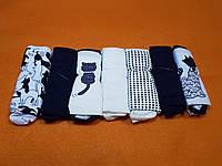 Трусы неделька женские, размер S , 7 штук в упаковке