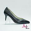 Туфли винклкипперы женские