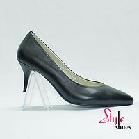 Туфли винклкипперы женские, фото 1