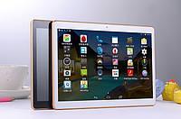 "Samsung Galaxy Tab 10.1"" + Защитная пленка в Подарок"