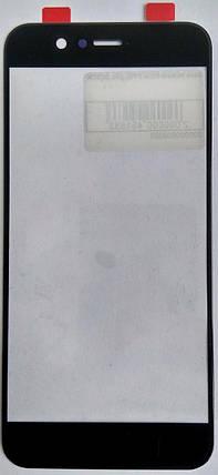 Стекло модуля Huawei Nova 2 PIC-LX9 черный, фото 2