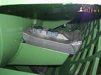 MF 10000 - молотковий подрібнювач Pezzolato