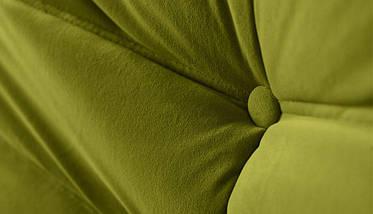 Кресло Rosso, фото 3
