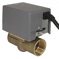 Двухходовой клапан с электромеханическим приводом Salus PMV21 1 (615240100)