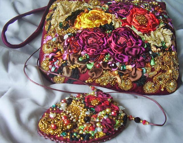 рукоделие бизнес и хобби, бисероплетение, выставка рукоделия, вышивка, пэчворк, рукоделие, хендмейд, валяние из шерсти, виставка-продаж, виставк-аярмарок, волшебный бисер, все для тврчества, вышивка лентой, вышивка бисером, вышивка крестом, наборы для вышивания, наборы для творчества, винтаж, колоекционирование, бисерные украшения, бисер, декупаж, валяние, артквилтинг, артхендмейд, Модное рукоделие, схемы вязания, схемы бисером, схемы вышивки, авторская бижутерия, все для рукоделия, кабошон, лэмпворк, фурнитура для украшений, ленточная пряжа