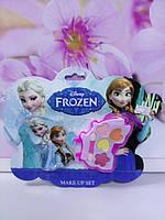 Косметика декоративная детская для девочек