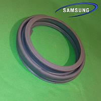 Гума люка DC61-20219E / DC61-20219A для пральної машини Samsung