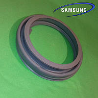 Резина люка DC61-20219E для стиральной машины Samsung