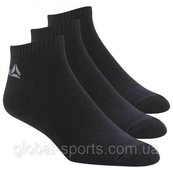 Шкарпетки Reebok Active Core Ankle Socks (Артикул: DU2990)