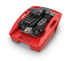 Мотопомпа пожежна плавуча Ниагара 2, двигун Honda GXV 160, 1200 дм 3