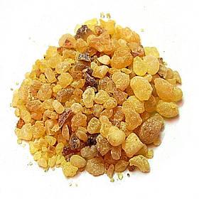 Смола Босвелія (Ладанное дерево), 100 грам