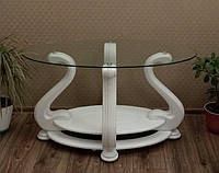Журнальный стол МС - 2 Милан