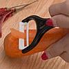 Набор кухонных ножей Top Kitchen 6 предметов, фото 6