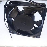 Вентилятор осевой для инкубаторов 120 мм, wikook, tidar