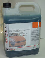 Carline Wheel Cleaner средство для очистки колесных дисков 20 л.