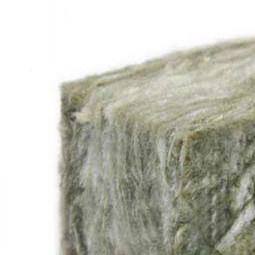 AKULite NEO Акустическая стеклоплита тонированная